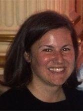Suzanne Salamon